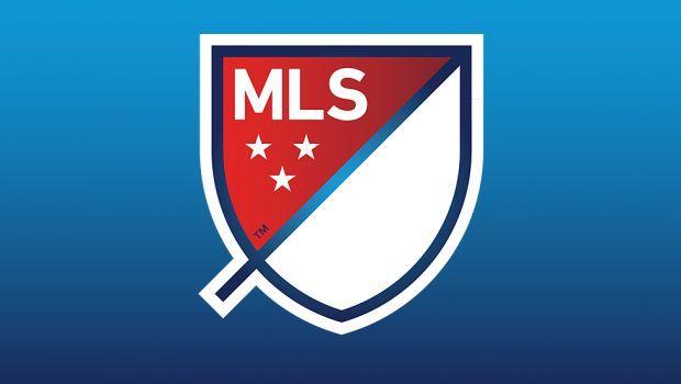 MLS News Release