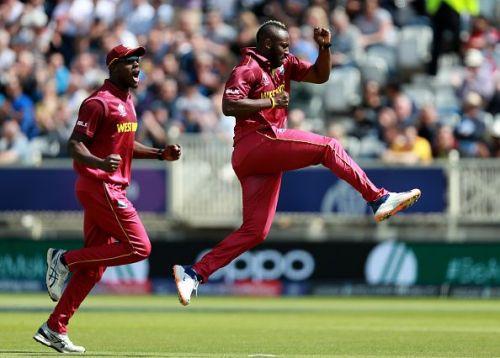 चोटिल आंद्रे रसेल भारत के खिलाफ टी20 नहीं खेलेंगे