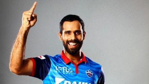 players Royal Challengers Bangalore should try to get in IPL trade