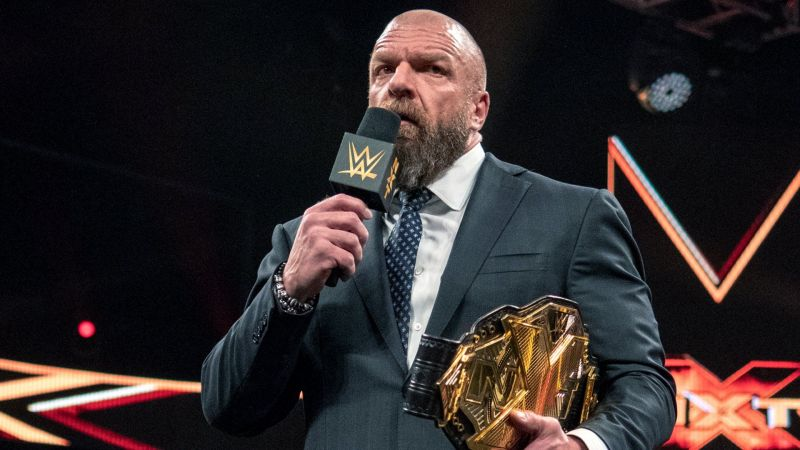 The word is out that NXT is moving to the USA Network. What will Triple H and company have in store?
