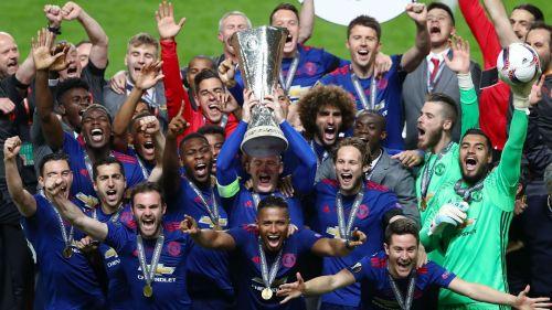 Man Utd - cropped