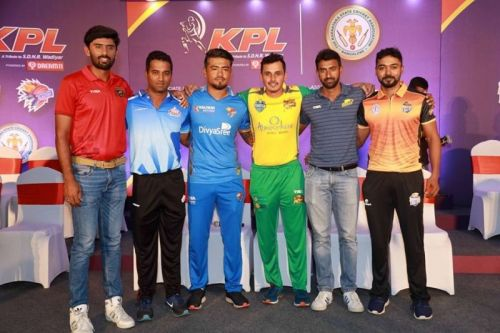 KPL 2019 Fantasy Cricket Tips and Suggestions
