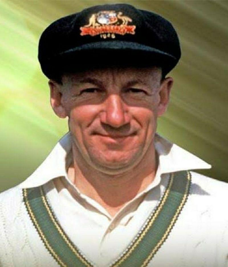 Sir don bradman - Australian test cricketer, He achives 29 test centuries within 59 matches.
