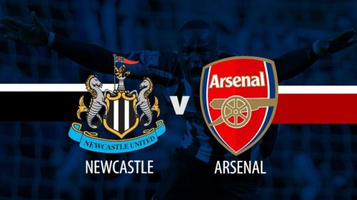 Newcastle host Arsenal this Sunday in their first Premier League fixture of the 2019-20 season