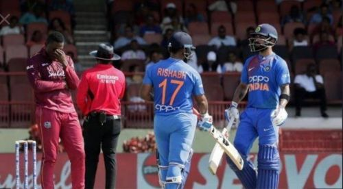 Why KL Rahul is India's ideal No. 4 for the ODI series