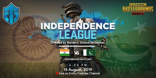 Independence League
