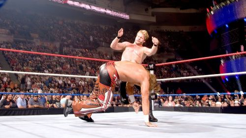 Tonight's show will be the first TV-14 rated Pay Per View since the 2008 Great American Bash.