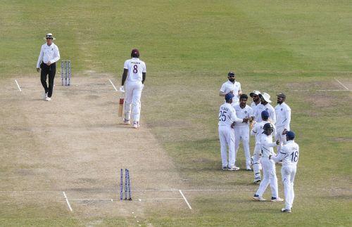 भारत की आईसीसी टेस्ट चैंपियनशिप में जबरदस्त शुरुआत