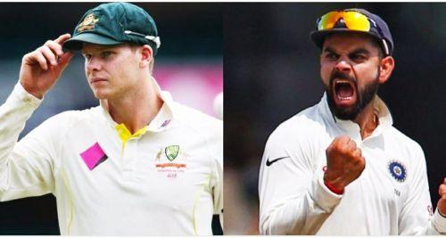 Top 5 fastest batsmen to score 25 Test centuries