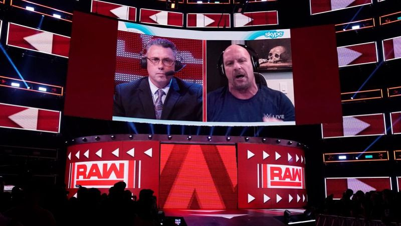 Best and Worst of RAW after SummerSlam 2019- Stone Cold's