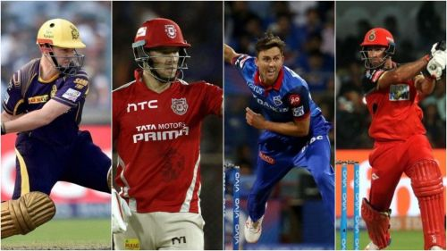 Will these players get a new home in IPL 2020?