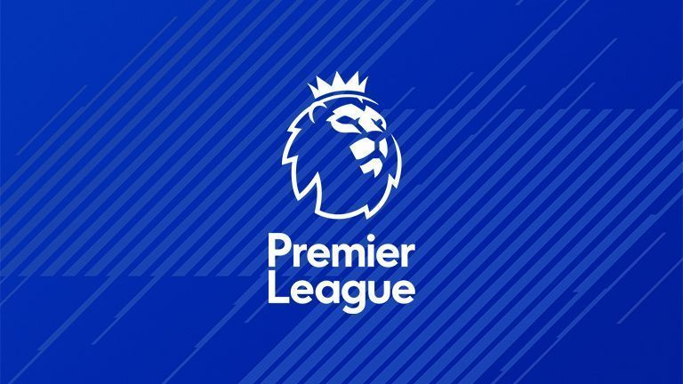 Premier League 2019/20: Opinion - Predicted final standings