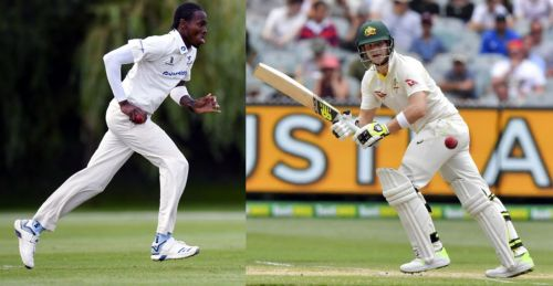 Can Jofra Archer deliver the goods?