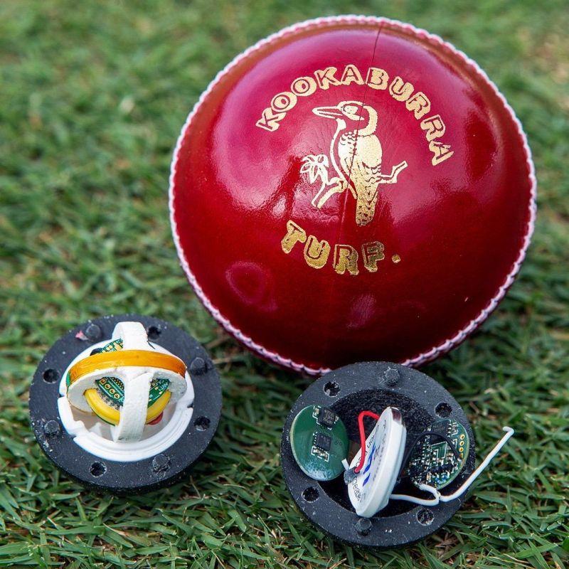 Smart Ball - Coming Soon.