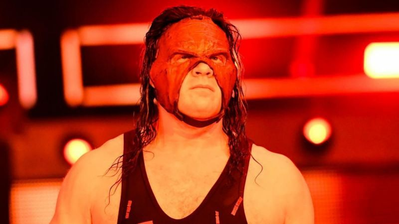 Image result for kane wwe