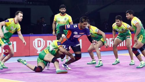 Will Bengal Warriors extend their unbeaten streak by beating Haryana Steelers?