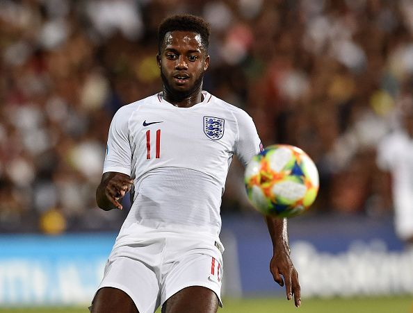 If Ryan Sessegnon reaches his potential his £25m fee will be seen as a bargain