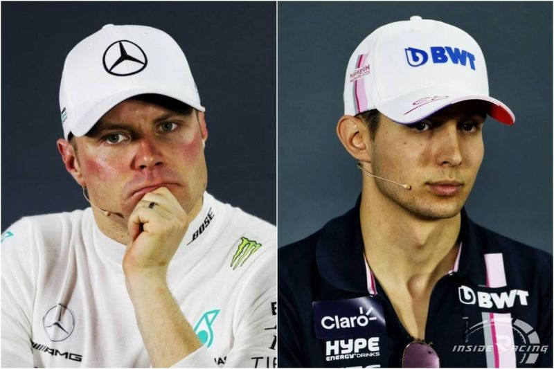 A big decision await Wolff at the end of this season