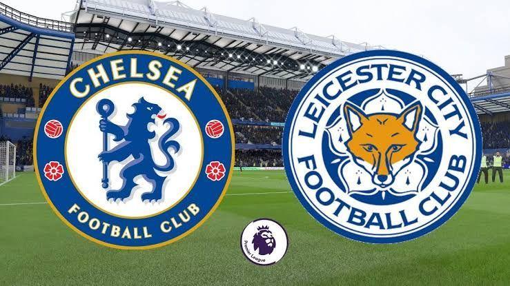 Chelsea host Leicester City this Sunday - Premier League 2019-20