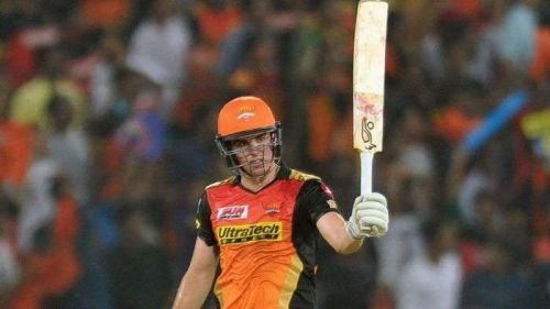 Moises Henriques has proven himself as a match-winner in IPL