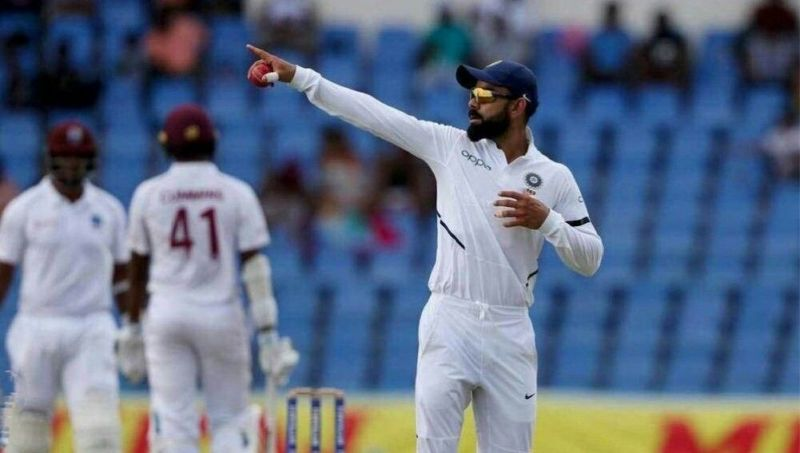 Most successful overseas Indian Test Captain