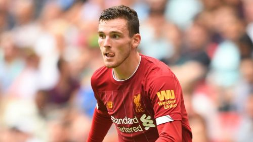 AndyRobertson - cropped