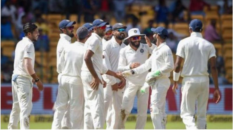 Can Virat Kohli lead India to yet another series win against West Indies?