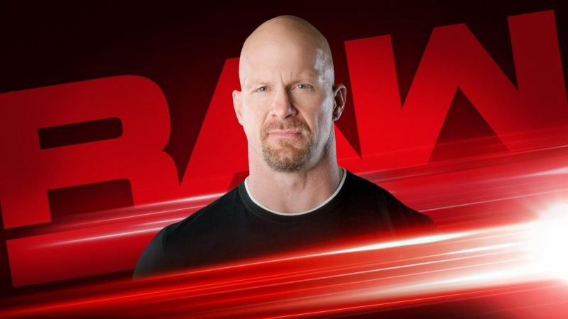 WWE News: Stone Cold Steve Austin segment confirmed for tonight's RAW