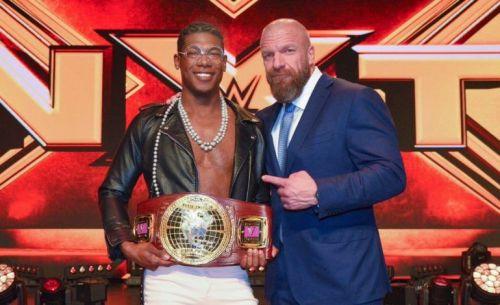 Credit: WWE.com Credit: WWE.com