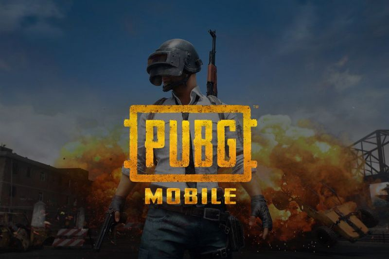 PUBG News: PUBG Mobile Update 0 14 0 release date confirmed