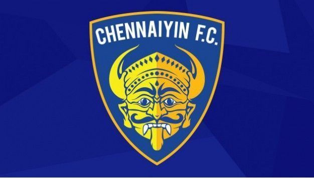 Chennaiyin FC B are set to participate in the Durand Cup