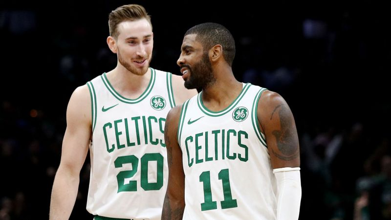 Hayward-Gordon-Irving-Kyrie-USNews-082019-ftr-getty