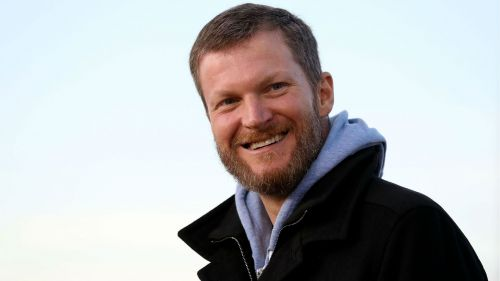Dale-Earnhardt-Jr-081519-usnews-getty-ftr