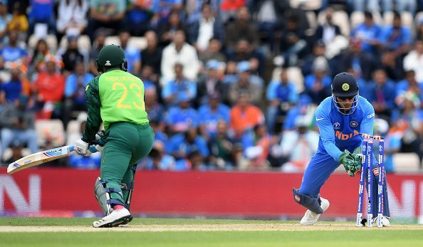 Image result for india vs south africa h2h