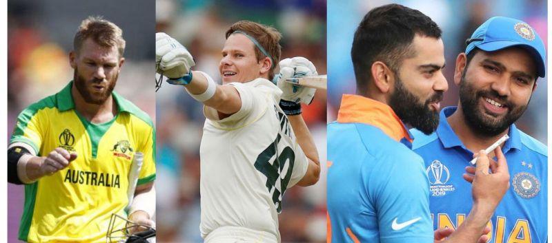 ये हैं इस दौर के सबसे बेहतरीन बल्लेबाज