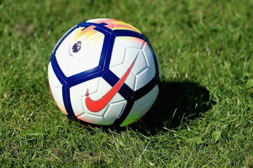 The 2019-20 Premier League season is underway