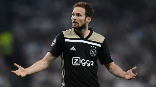 daley blind - cropped