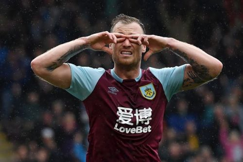 Burnley FC v Southampton FC - Premier League