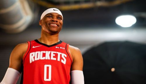 Unexpected performances often lead to unprecedented NBA standings.