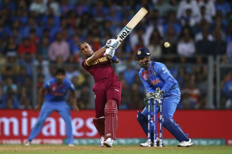 India will be expected to start the series on a winning note