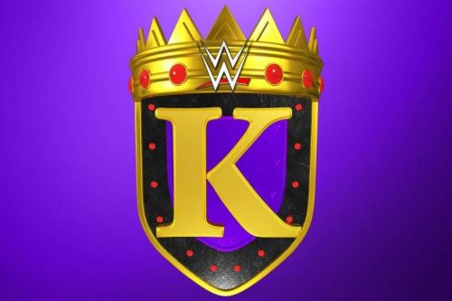 It was recently announced that the King of the Ring tournament will be making its return starting next week on Monday Night Raw.