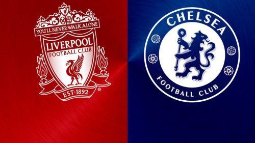 UEFA Super Cup 2019, Liverpool vs Chelsea.