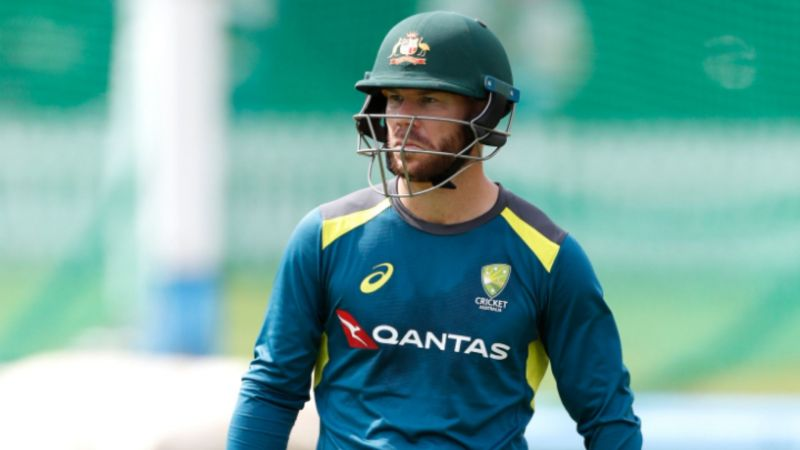 Ashes 2019: Paine backs Warner to excel without Smith in