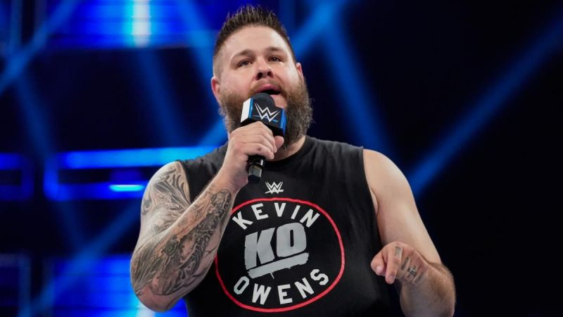 Will we see the winner from SmackDown Live?