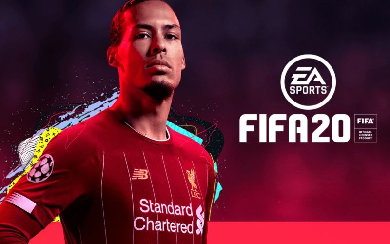 FIFA 20: Demo release date, playable teams and new game mode