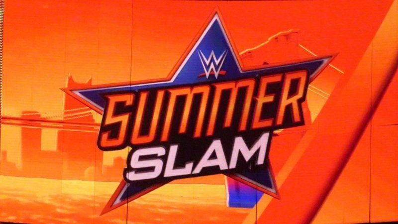The direction of the WWE was set after SummerSlam 2019 concluded.