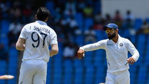 विराट कोहली - 100 अंतरराष्ट्रीय जीत