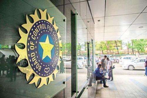 बीसीसीआई देश के अन्य खेल संघों की तरह ही नेशनल एंटी डोपिंग एजेंसी के दायरे में आ गया है