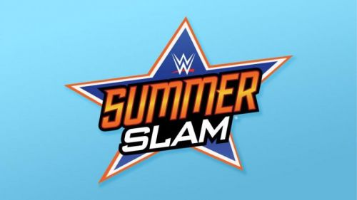 Trish Stratus vs. Charlotte Flair is scheduled for SummerSlam