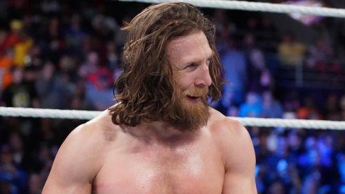 Bryan turned heel in November last year, and as we all know, heels lie.